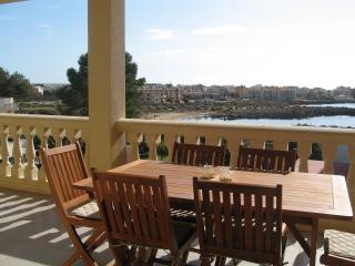 Perfect Colonia de Sant Jordi Apartment rental with Internet Access - Colonia de Sant Jordi vacation rentals