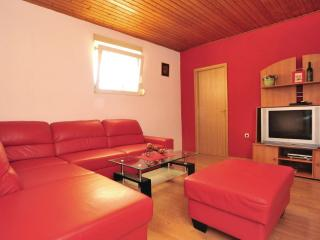 House Dicmo - Dugopolje vacation rentals