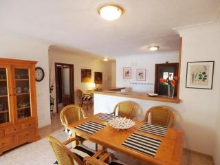 Perfect Condo with Dishwasher and A/C - Colonia de Sant Jordi vacation rentals