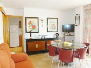 Perfect Colonia de Sant Jordi Apartment rental with A/C - Colonia de Sant Jordi vacation rentals
