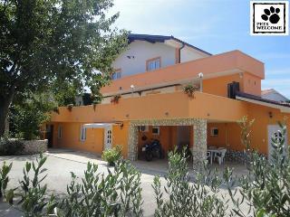 Accommodation unit 0003-1502296 - Silo vacation rentals