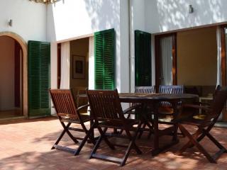 Nice Porto Petro House rental with Internet Access - Porto Petro vacation rentals