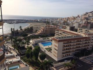Apt Playa Los Cristianos - Los Cristianos vacation rentals