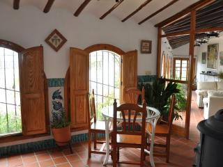 Nice 2 bedroom Nivar House with Internet Access - Nivar vacation rentals