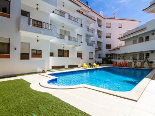 Albufeira 3min to Fisherman's Beach + Pool+ Wi-fi - Albufeira vacation rentals