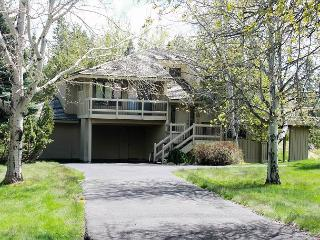 Every 3rd Night Free in June at Mulligan 7 - Sunriver vacation rentals