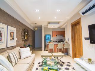 Santo Domingo Elegant Apartment - Santo Domingo vacation rentals