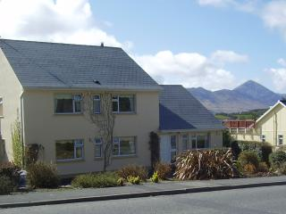 Bright 6 bedroom Vacation Rental in Westport - Westport vacation rentals