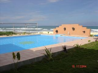 6 bedroom Villa with Internet Access in Cabarete - Cabarete vacation rentals