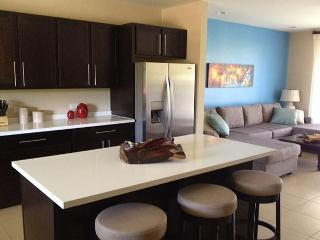 Pacifico L308 - Brand new 1 BR Pacifico Condo! - Playas del Coco vacation rentals