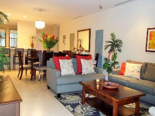 Pacifico L610 - Modern 2 Bedroom and 2 bath - Playas del Coco vacation rentals