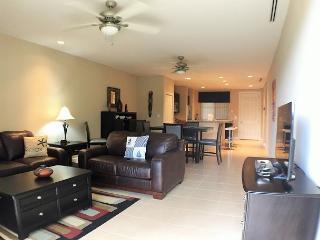 Pacifico L802 - Brand New 2 bedroom and 2 baths - Playas del Coco vacation rentals