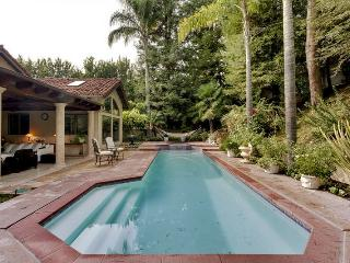 Perfect 4 bedroom Beverly Hills Villa with Internet Access - Beverly Hills vacation rentals