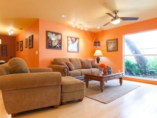 Comfy Beach House- Home is Half a mile to Beach! - Naples vacation rentals