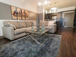 1-Bedroom in the Heart of Hollywood! - Los Angeles vacation rentals