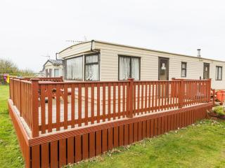 Broadland Sands 20211 - Large deck, in quiet area - Great Yarmouth vacation rentals