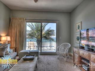 0205 Sterling Breeze - Panama City Beach vacation rentals