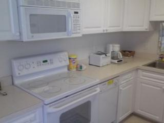 Admiralty House 105S - Marco Island vacation rentals