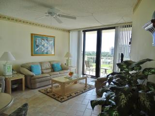 Gulfview 803 - Marco Island vacation rentals