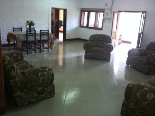 Nice House with Internet Access and Wireless Internet - Iringa vacation rentals