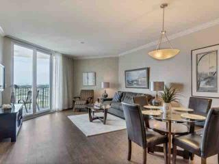 THE PALMS 21114-SHOW STOPPER GORGEOUS AND FRESHLY RENOVATED BEAUTY! - Destin vacation rentals