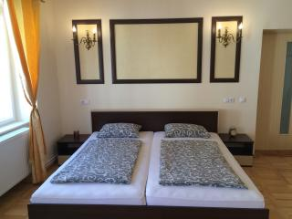 Perfect 2 bedroom Sibiu Apartment with Internet Access - Sibiu vacation rentals
