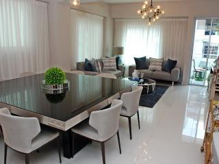 Santo Domingo 3-Bedroom Apartment - Santo Domingo vacation rentals