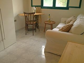 Nice Condo with Garage and Parking - Linosa vacation rentals