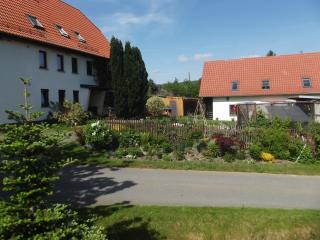 Nice Condo with Internet Access and Long Term Rentals Allowed - Herrnhut vacation rentals