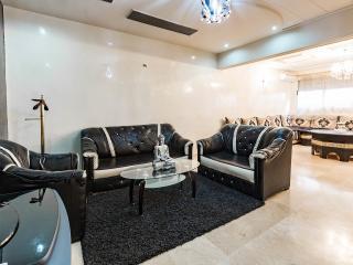 Azhar appart - Fes vacation rentals