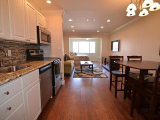 Sunset harbor Palms Studio 2-304 - Navarre vacation rentals