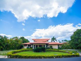 Casa de Campo Luxury Villa - Altos Dechavon vacation rentals