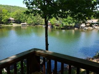 CABO TINOSO PLACE 6 - Hot Springs Village vacation rentals