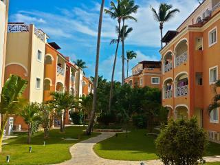 El Dorado Village Punta Cana (Bavaro) - Bavaro vacation rentals