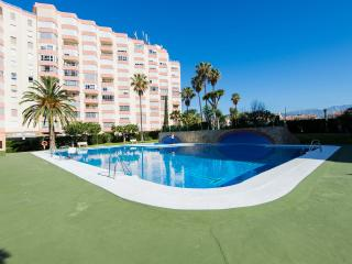 1 bedroom Condo with Short Breaks Allowed in Torrox - Torrox vacation rentals