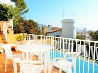 Cozy L'Estartit vacation Apartment with Shared Outdoor Pool - L'Estartit vacation rentals