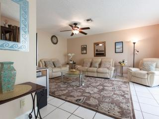 Nice West Palm Beach House rental with Internet Access - West Palm Beach vacation rentals