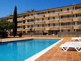 Cozy L'Estartit House rental with Shared Outdoor Pool - L'Estartit vacation rentals