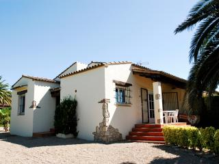 Cozy 2 bedroom House in L'Estartit - L'Estartit vacation rentals