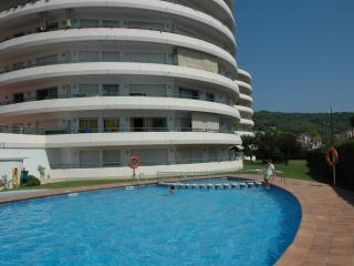 Adorable 1 bedroom Vacation Rental in L'Estartit - L'Estartit vacation rentals