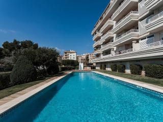 Big Apartment with pool nice view! (Lago Menor) - Puerto de Alcudia vacation rentals