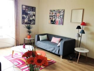 Nice Condo with Internet Access and Television - Carcassonne vacation rentals