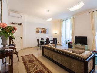 Rosy's dream al Vaticano per il Giubileo - Rome vacation rentals