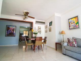 Bella Vista Luxury Apartment - Santo Domingo vacation rentals