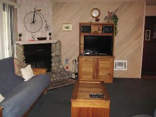 La Vista Blanc - LVB55 - Mammoth Lakes vacation rentals