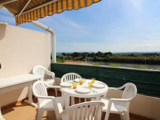 Bright Empuriabrava vacation House with Television - Empuriabrava vacation rentals