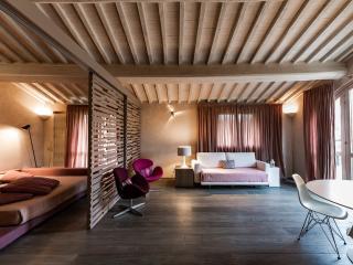 Tognazzi Casa Vacanze - Casa il Frutteto - San Gimignano vacation rentals