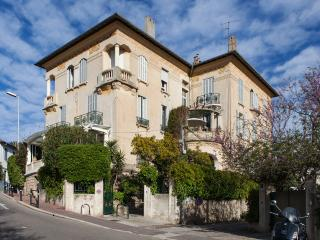 Stylish 4People Flat near Croisette - Cannes vacation rentals