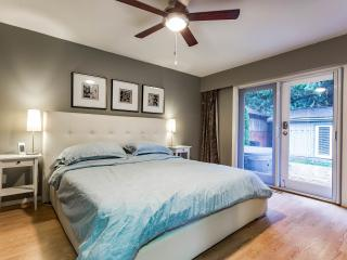 Large Clean Child Friendly Home - Vancouver vacation rentals