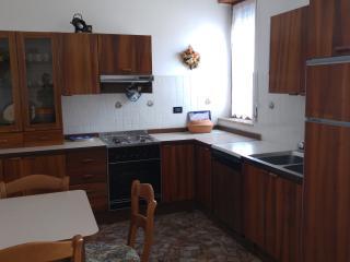Appartamento spazioso in centro a Tonezza - Tonezza del Cimone vacation rentals